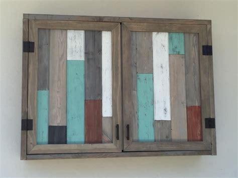 outdoor tv cabinet outdoor tv cabinet with doors building plan diy