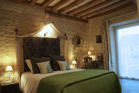 chambre d hote le conquet chambre d 39 hôtes en normandie à isigny sur mer