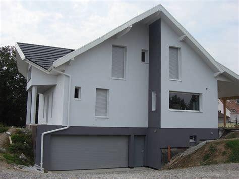 prix crepi facade exterieur prix crepi facade exterieur cheap enduit granuleux prt luemploi pour luintrieur et luextrieur