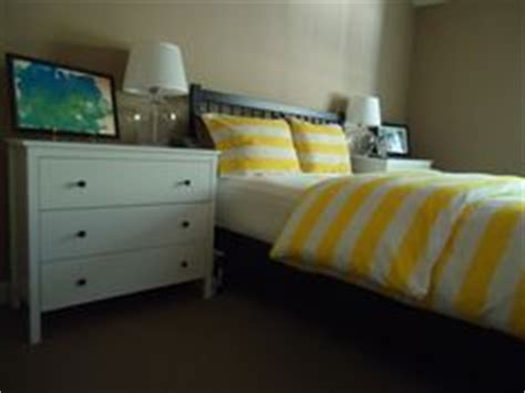 1000 images about ikea on pinterest hemnes ikea and