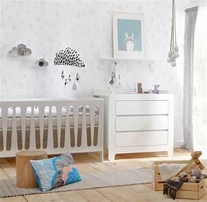 Chambre Bebe Evolutive Complete : nouveaute 2016 collection moon pinio chambre b b volutive baby boutique en ligne ~ Teatrodelosmanantiales.com Idées de Décoration
