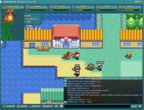 descargar gratuita de pokemon fire red rom gba