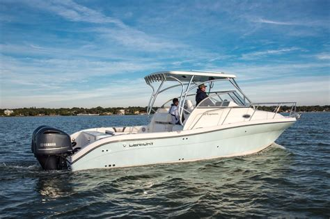 Century Boats 30 Express Price 2017 new century 30 express aft cabin boat for sale new
