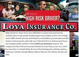 Photos of Fred Loya Insurance Claims