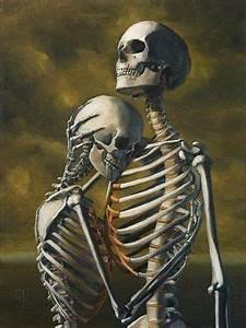 Best 25+ Skeleton Love ideas on Pinterest   Skeleton ...