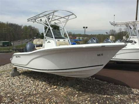 Sea Fox Boats For Sale Massachusetts by Sea Fox 206 Commander Boats For Sale Boats