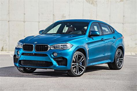 bmw    sale    pricing features