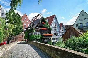 Schmales Haus Ulm : ulm reisetipps eine stadt der superlative ulm a d donau ulmer m nster neu ulm ulm ulmer ~ Yasmunasinghe.com Haus und Dekorationen