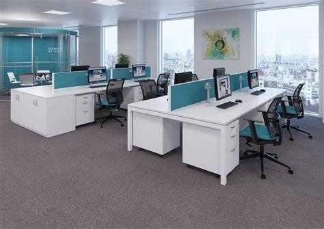 frem office furniture solutions for product brochures