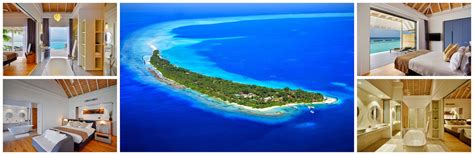 New Beginnings at Kuramathi Island Resort   Maldives.com