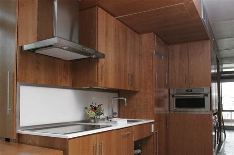 plywood kitchen cabinets  design ideas  hardwood plywood columbia forest products