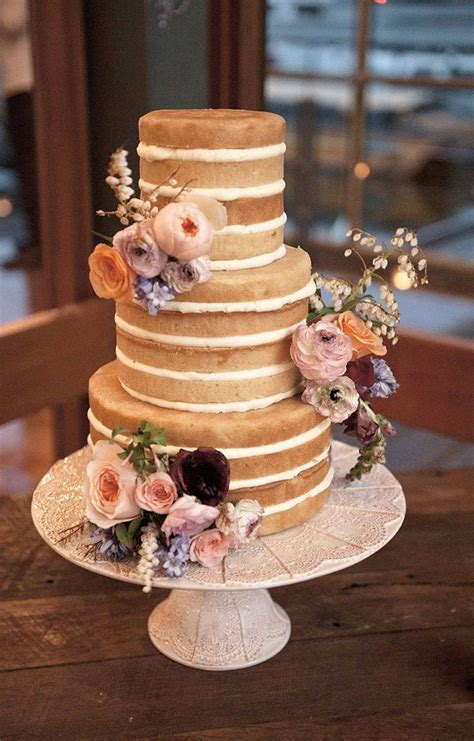 Best 25 Wedding Cake Designs Ideas On Pinterest Elegant