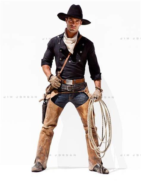 Men western cowboy clothing - Google Search | Cowboys and Cowgirls Fashion | Pinterest | Belt ...
