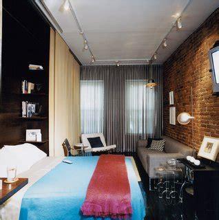 tiny apartments   york city embrace compact