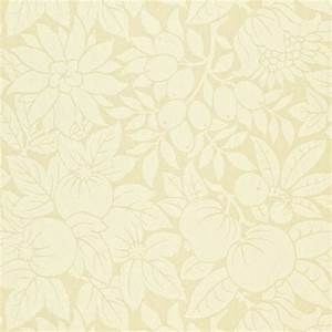 Copacabana Wallpaper - Cream (DOPWCP103) - Sanderson