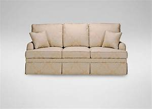 20 choices of ethan allen whitney sofas sofa ideas With sectional sofa bed ethan allen