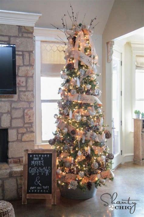 chalkboard easel diy diy home decor ideas christmas