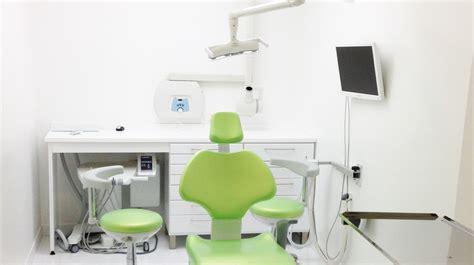 cabinet dentaire mutualiste rouen cabinet dentaire mantes la 28 images dentiste 224 manosque docteur seceleanu la salle d