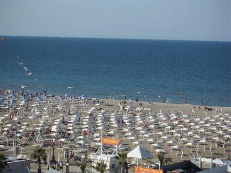 Tortuga Beach Bagno 67, Rimini  Restaurant Avis, Numéro