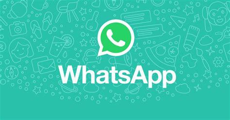 stylish whatsapp wallpapers   drfone