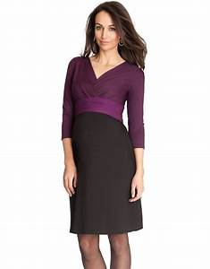 20 best mode grossesse images on pinterest pregnancy With seraphine robe