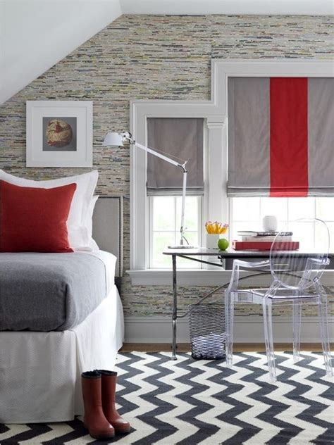 best l shades for bedroom 173 best images about roman shades balloons on pinterest