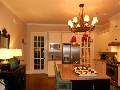 accent wall ideas for kitchen accent wall color combinations accent wall color ideas for