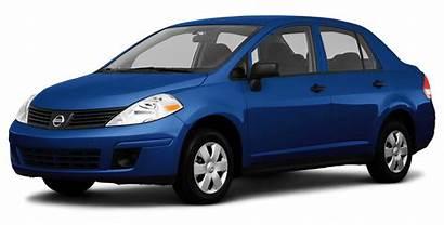 Versa Nissan Sedan Door Transmission Cylinder Automatic