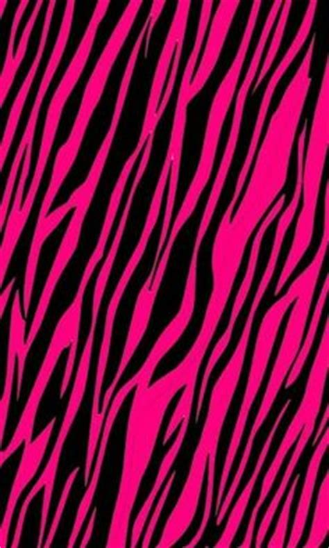 Girly Animal Print Wallpapers - 1000 images about zebra wallpaper on iphone