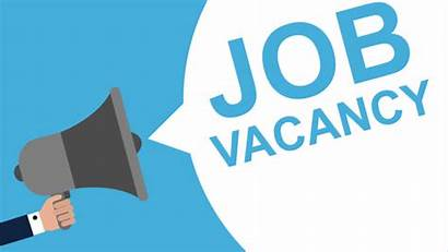 Penang Job Jobs Vacancy Vacancies Today 2764