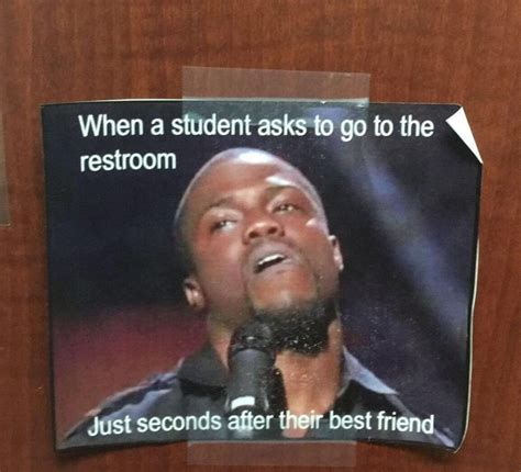 hilarious teacher memes  teacher  understand