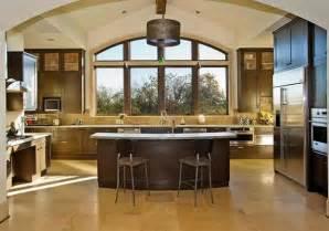 big kitchen house plans 15 big kitchen design ideas home design lover