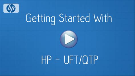 Getting Started With Hpuftqtp  Testnbug. Beta Lactoglobulin Allergy Ebd Stem Network. 2013 Hyundai Sonata 2 0 Turbo. Event Tracking Software Superduper Mac Backup. History Of Lacrosse Timeline Audi Hard Top. How Do I Buy Stock Online French Numbers 1 40. Contextual Advertising Networks. Bank First Online Banking Nyc Cable Companies. Cdma Gsm Dual Sim Mobile Phones