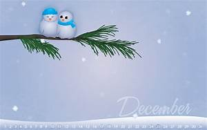december winter wallpaper - Free Large Images