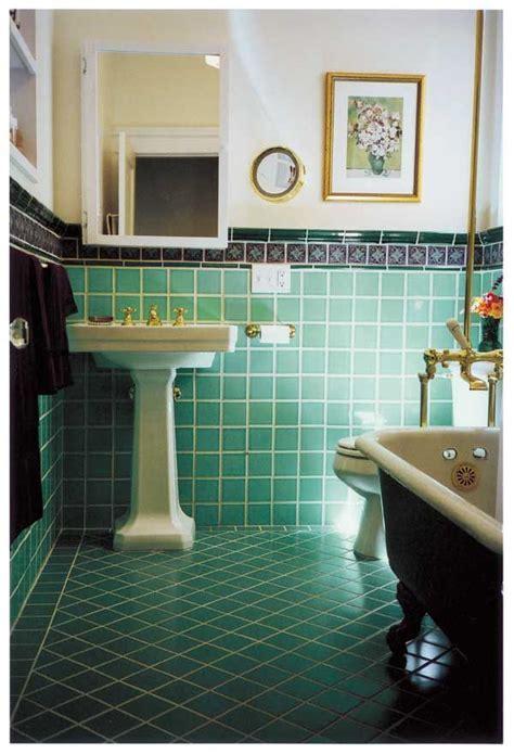 25  best ideas about Art Deco Tiles on Pinterest   Art