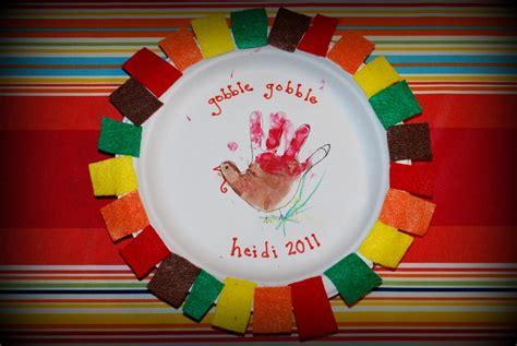 thanksgiving turkey handprints woo jr kids activities