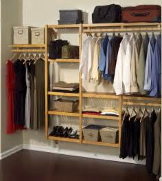 ikea closet organizer traditional with los angeles