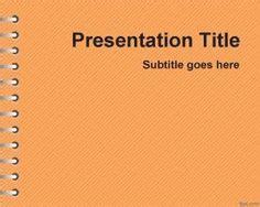 education powerpoint templates images powerpoint