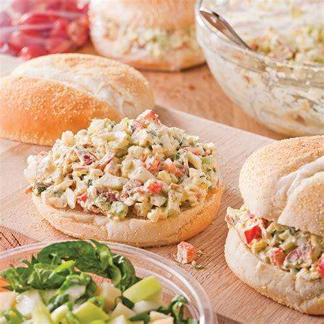 cuisine recettes pratiques kaiser aux oeufs et pancetta croustillante recettes