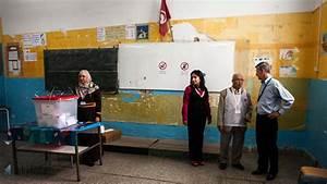 Changement Bureau De Vote actualit s bessan elections 2017 bessan nouvelle carte lectorale et