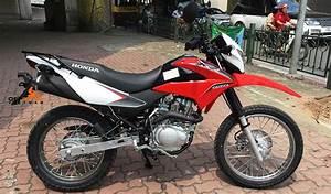 Vietnam Motorbike Price  Motorcycle  U0026 Scooter Price