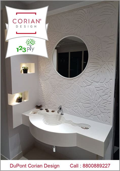 dupont corian distributors 17 best corian counter wash basins images on