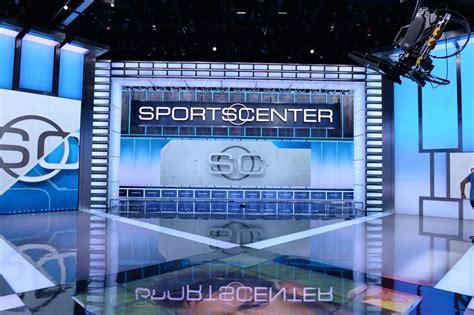 Espn Background Espn Sports Center Background Related Keywords