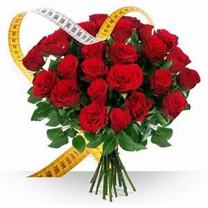 Offrir Un Bouquet De Fleurs : bouquet de fleurs ~ Melissatoandfro.com Idées de Décoration