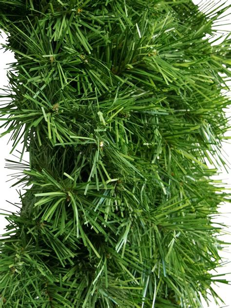 giant balsam pine wreath cm garlands wreaths
