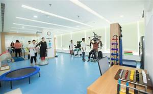Physiotherapy  U0026 Rehabilitation  Physical Therapy