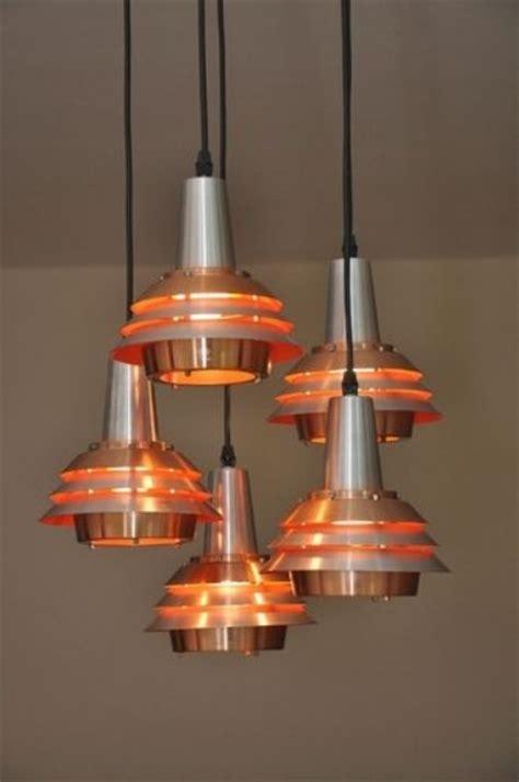Pendant Lighting Ideas: Mid century modern pendant lights