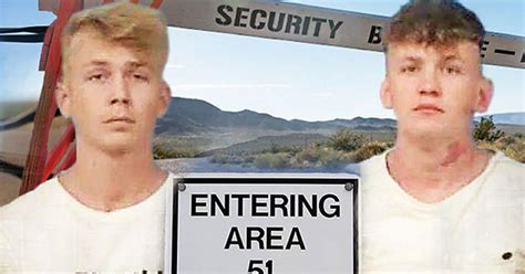 area  youtubers reageren op arrestatie binnenland telegraafnl