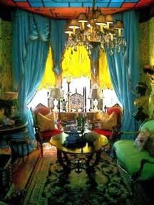 Good Living Room Paint Colors Photo