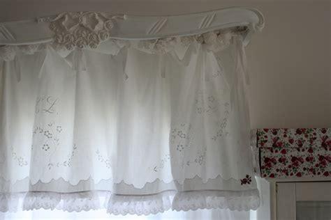 rideaux romantiques pas cher 28 images rideaux romantiques pas cher maison design bahbe